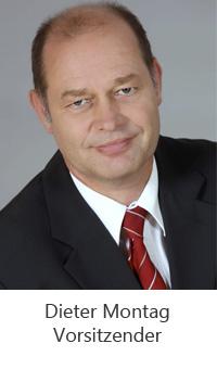 Dieter Montag