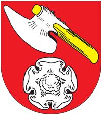 Gemeinde Barleben / Germany / Landkreis Börde