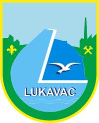 Gemeinde Lukavac / Bosnien Herzegowina / Kanton Tuzla