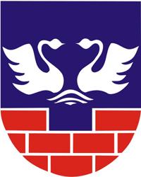 Gemeinde Nebelschütz / Germany / Landkreis Bautzen